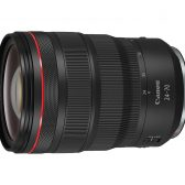 RF24 70mm 3 168x168 - Specifications and pricing for the Canon RF 15-35mm f/2.8L IS and Canon RF 24-70 f/2.8L IS