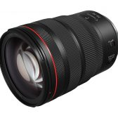 RF24 70mm 4 168x168 - Specifications and pricing for the Canon RF 15-35mm f/2.8L IS and Canon RF 24-70 f/2.8L IS
