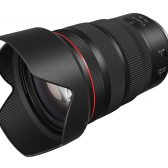 RF24 70mm 5 168x168 - Specifications and pricing for the Canon RF 15-35mm f/2.8L IS and Canon RF 24-70 f/2.8L IS