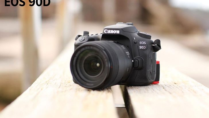 eos90dpromo 728x410 - Canon EOS 90D full specifications