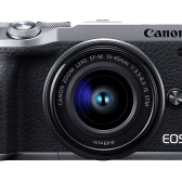 eosm6markiipng 168x168 - Here are a couple of Canon EOS M6 Mark II reviews