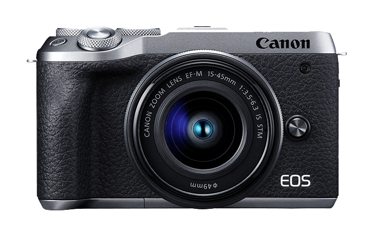 Deals: New Canon instant rebates on select PowerShot, EOS M and Speedlites