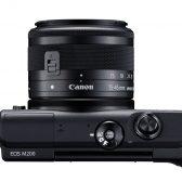 4796384340 168x168 - Canon officially announces the EOS M200