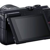 9034109605 168x168 - Canon officially announces the EOS M200
