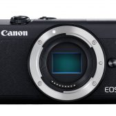 9127405783 168x168 - Canon officially announces the EOS M200