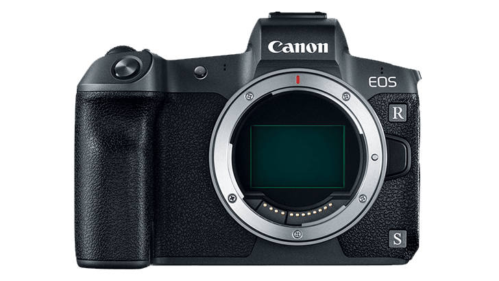 eosrs 728x410 - Rumoured Canon EOS Rs Specifications [CR1]