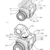 jpa 501161567 i 000011 168x168 - Patent: Canon RF mount modular CINE camera appears in drawings