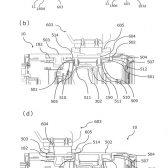 jpa 501161567 i 000012 168x168 - Patent: Canon RF mount modular CINE camera appears in drawings