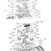 jpa 501161567 i 000013 168x168 - Patent: Canon RF mount modular CINE camera appears in drawings