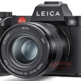 leica 168x168 - Industry News: The upcoming Leica SL2 product images and specs have leaked