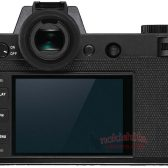 leica 1 168x168 - Industry News: The upcoming Leica SL2 product images and specs have leaked
