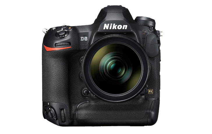 Industry News: Major Nikon announcements are happening tonight