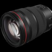 rf2470 168x168 - Canon USA restocks inventory of RF mount refurbished lenses