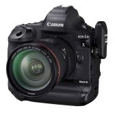 0983874360 168x168 - Canon officially announces the development of the EOS-1D X Mark III