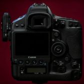 1dx3afonbutton 168x168 - Canon officially announces the development of the EOS-1D X Mark III