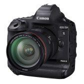 2247087994 168x168 - Canon officially announces the development of the EOS-1D X Mark III