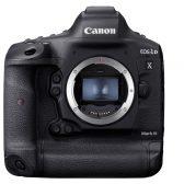9838780546 168x168 - Canon officially announces the development of the EOS-1D X Mark III