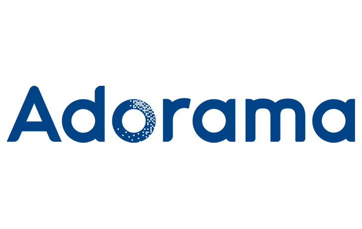 Adorama launches their rebrand with new logo and web site