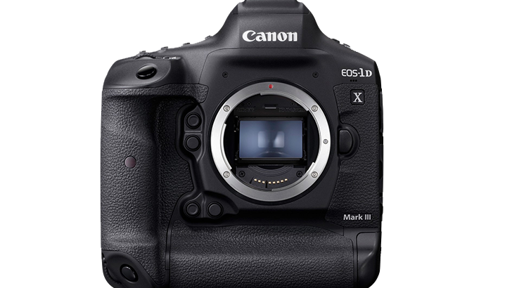 eos1dxmark3 728x410 - The RF mount mirrorless version of the EOS-1D X Mark III is coming in 2021 [CR3]