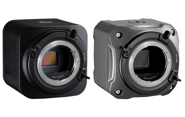 New designs for replacement ME200S-SH and ME20F-SH cameras seem to have surfaced