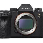 sonya9ii 168x168 - Industry News: Sony officially warns about CIS laser damage