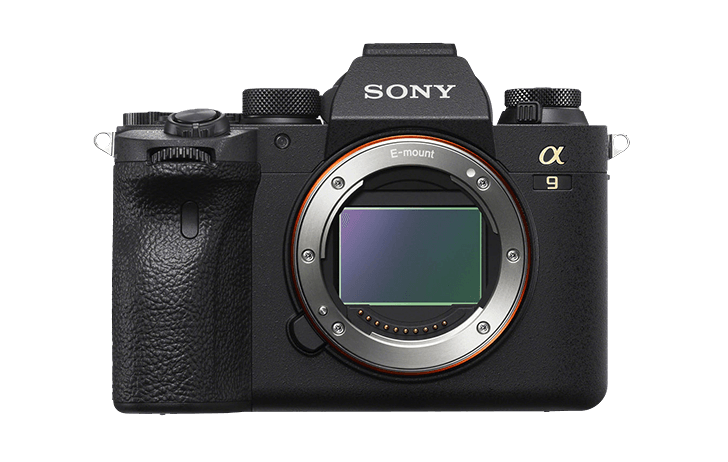 sonya9ii - Industry News: Sony officially warns about CIS laser damage