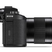 1700729414 168x168 - Industry News: Leica announces the Leica SL2