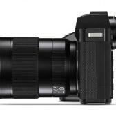 1878374427 168x168 - Industry News: Leica announces the Leica SL2