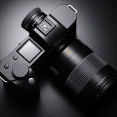 2388204130 168x168 - Industry News: Leica announces the Leica SL2
