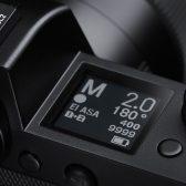 3721482951 168x168 - Industry News: Leica announces the Leica SL2