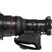 456 b1 hiRes 168x168 - Canon U.S.A. Introduces Its First Two 8K Broadcast Lenses