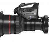 456 top1 hiRes 168x168 - Canon U.S.A. Introduces Its First Two 8K Broadcast Lenses