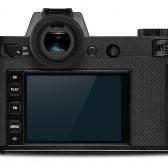 5435631871 168x168 - Industry News: Leica announces the Leica SL2