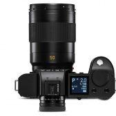 6138008717 168x168 - Industry News: Leica announces the Leica SL2