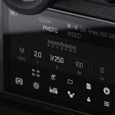 9624413323 168x168 - Industry News: Leica announces the Leica SL2