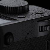 9955173306 168x168 - Industry News: Leica announces the Leica SL2