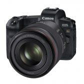 EOS Ra 1 168x168 - Canon officially announces the Canon EOS Ra astrophotography camera