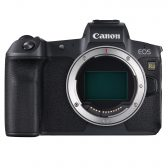 EOS Ra 3 168x168 - Images of the Canon EOS Ra appear - UPDATE