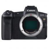 EOS Ra 3 168x168 - Canon officially announces the Canon EOS Ra astrophotography camera