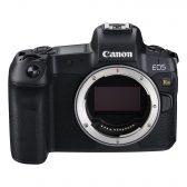 EOS Ra 4 168x168 - Canon officially announces the Canon EOS Ra astrophotography camera