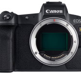 canoneosrapng 168x168 - Images of the Canon EOS Ra appear - UPDATE