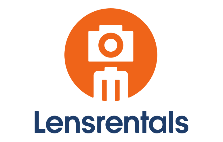 Lensrentals: Save 25% on all orders