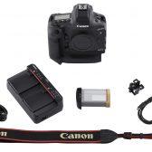 1dx0306 168x168 - Canon EOS-1D X Mark III Summary