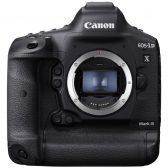 1dx300 168x168 - Canon EOS-1D X Mark III Summary