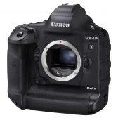 1dx301 168x168 - Canon EOS-1D X Mark III Summary