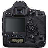 1dx302 168x168 - Canon EOS-1D X Mark III Summary