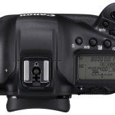 1dx305 168x168 - Canon EOS-1D X Mark III Summary