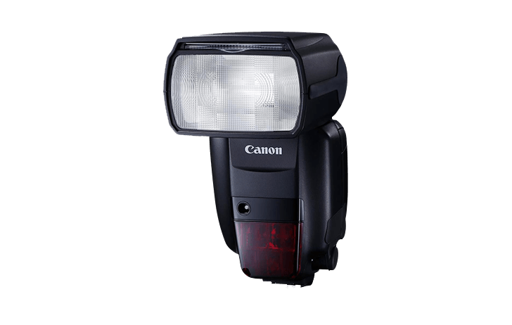 Canon Speedlite 600EX II-RT $399 (Reg $579), is a new flagship Speedlite coming?