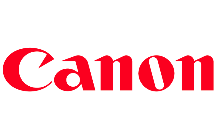 canonlogopng - Canon releases Q2 2021 financials, and exceeds expectations