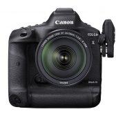 e902 168x168 - Canon EOS-1D X Mark III Summary